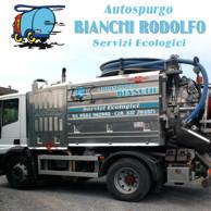 AUTOSPURGO BIANCHI RODOLFO