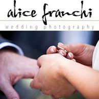 ALICE FRANCHI