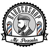MR. PEZZOLA BARBER SHOP