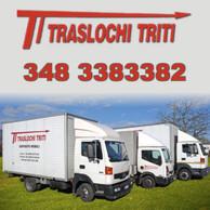 TRASLOCHI TRITI